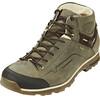 Garmont Miguasha Nubuk GTX Mountaineer Shoes Men Olive Green/Beige